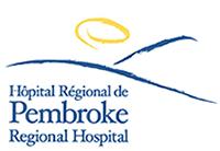 Logo Pembroke